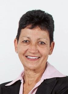 Simone 52jahre